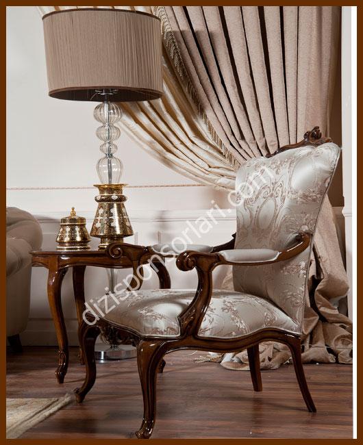 Merhamet dizisi mobilyaları..