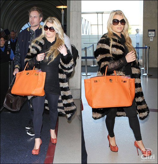 Eric-Johnson-Jessica-Simpson-Elizabeth-and-James-kurk-moda-trend