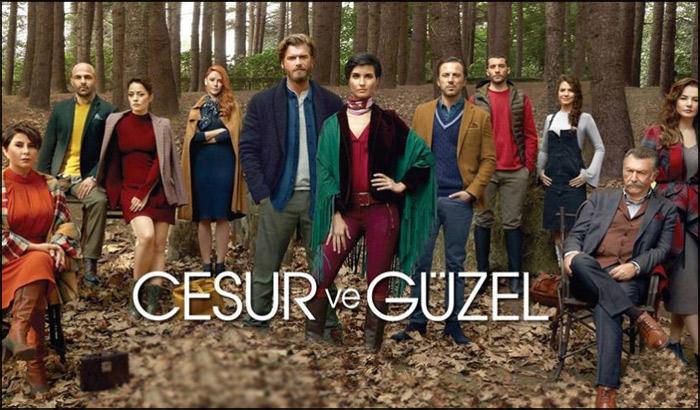 cesur_ve_guzel_dizi_dizisponsorlaricom_2